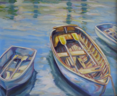 art-beaufortrowboats
