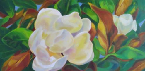 art-magnolia1