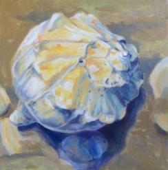 art-shell1