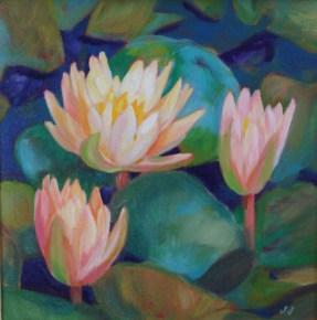 painting-12x12biltmore