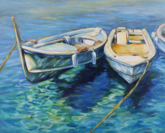 painting-24x30-italy