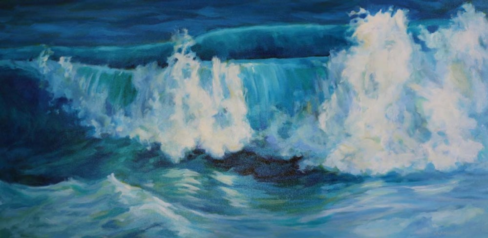 painting-24x48wave