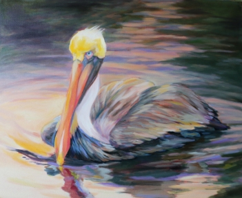 web-pelicancharm
