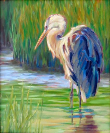egret-old