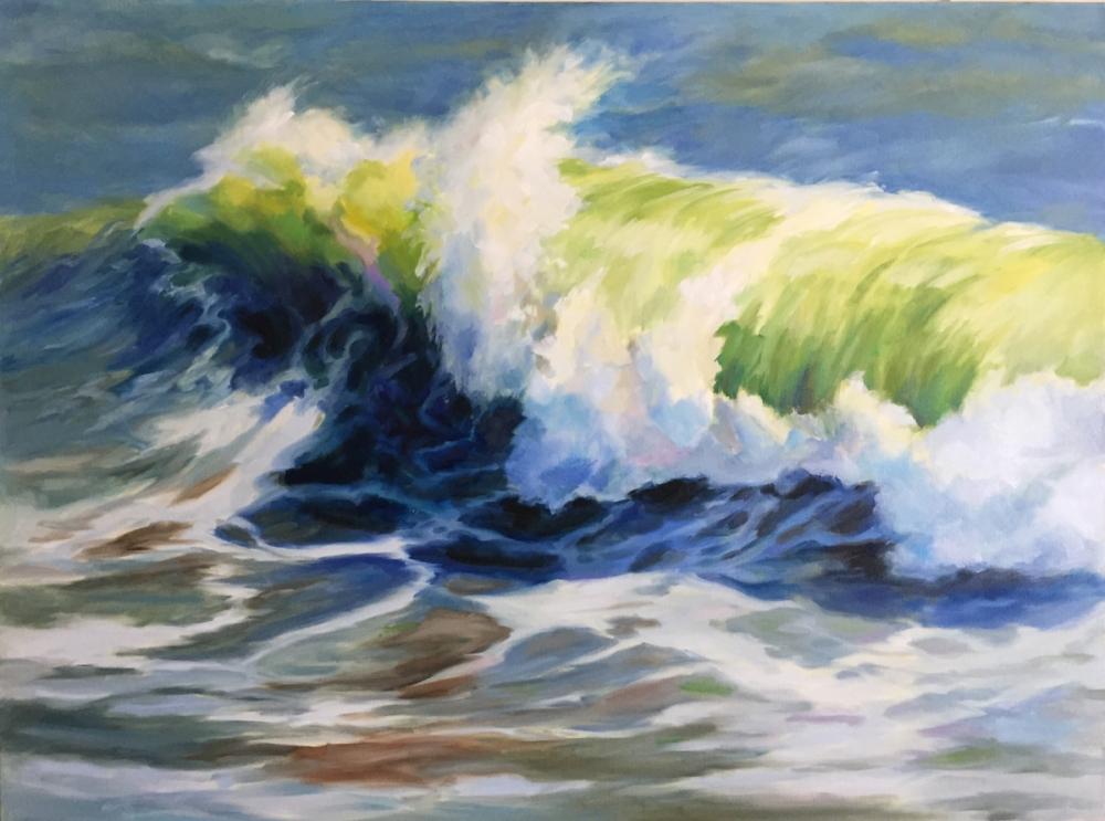 wave-2017-large1