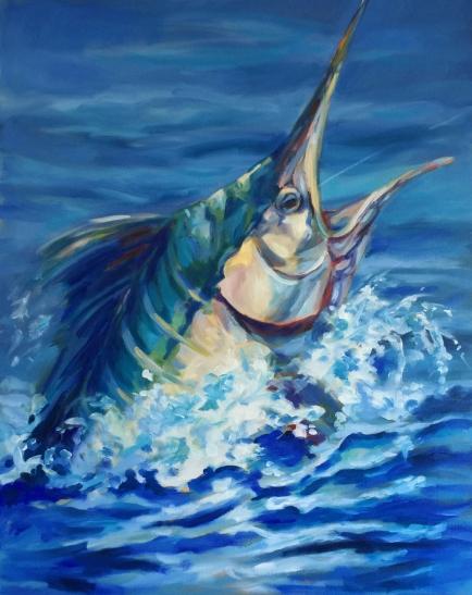 facebook-fish1