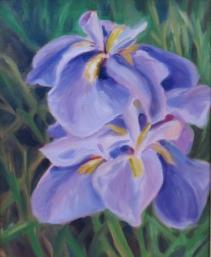 double-iris