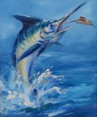 small-marlin1