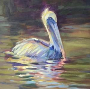 small-pelican-inshadow1