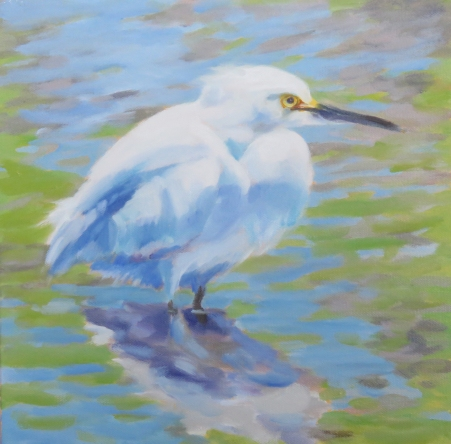 art-windy-day-in-the-marshes