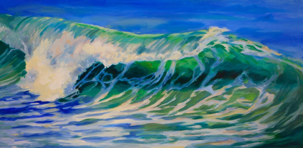 2018-Beachy-wave30x48