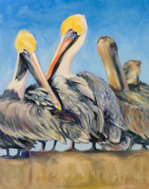 2018-pelican-Palozza-24x30