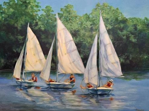 sailing_lessons