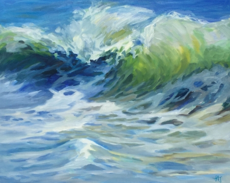 2019-WaveWatching-24x30