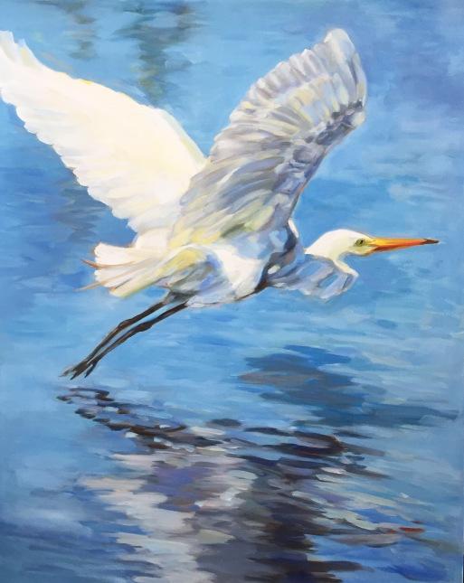 Wings-24x30-19-8-3